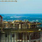 Na czym polega audyt energetyczny i remontowy?